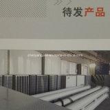 ボルトで固定されたタイプセメント・サイロ中国製