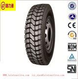 All-Steel重義務Truck及びBus Tyre (12.00R24)