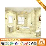 Qualität, konkurrenzfähiger Preis, Foshan-Hersteller-keramische Wand-Fliese (BYT1-63033B)