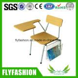 Cadeira de treinamento de mobiliário de escola de estilo novo para venda (SF-29F)