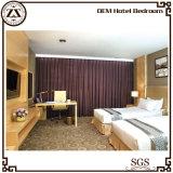 Мебель кровати гостиницы самомоднейшая