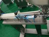 액체 풀 분말 PLC 통제 자동적인 밀봉 기계 (ACE-BZJ-A5)
