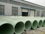 Rohr des Qualitäts-Fertigung-Zubehör-FRP/GRP