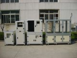 Étalage en aluminium Cabint de profil d'extrusion