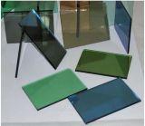 Gekleurd Glas/de Bril van de Veiligheid met Ce, ISO