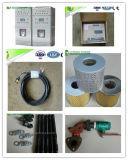 Jichai/Shengdong de Delen van de Dieselmotor van de Schacht van de Tuimelaar van de Rol