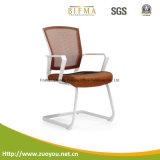 オフィスの部屋によって使用される会議の椅子(C602Dの黒)