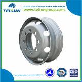 Hochleistungs-LKW-Stahlfelge (19.5X8.25)