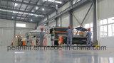 45mil Folha de borracha EPDM 100% Virgin Material para impermeabilização do telhado