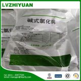 Óxido de cobre CS-10e do cloreto