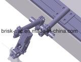 Привод высокого качества пневматический для штамповщика