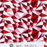 Yingcai 0.5mの幅の錯覚の幾何学的なハイドロ浸るフィルム水転送の印刷のフィルム