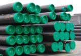 API-Öl-Gehäuse-Gefäß-u. RohrLeitungsrohr