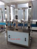 Natürliche Wasser-Wäsche-Fülle-Schutzkappen-Maschine