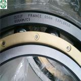 pour le roulement à billes SKF 6064m/C3 de construction de machine de cage agricole d'en cuivre