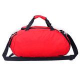 Сделайте мешок водостотьким багажа 3 с пакетом пригодности спортов мешка перемещения большой емкости многофункциональным подгонянным (GB#258)