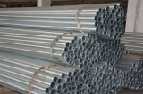 Tubulação de aço galvanizada sem emenda do UL para o sistema da luta contra o incêndio do sistema de extinção de incêndios