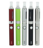최고 Business Gift 2015년 Hot Selling Evod Blister Kit 650/900/1100mAh