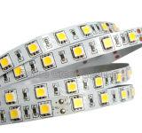 LED 지구 빛 SMD 3528SMD/SMD 5050/SMD 2835/SMD 5630
