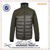 Куртка тельняшки фотографа втулок multi-Pocketsjacket людей OEM Sunnytex съемная