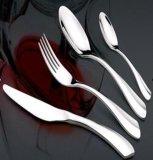 24PC per qualità degli articoli per la tavola del regalo dell'articolo da cucina dell'insieme buona