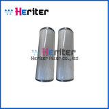 Elemento de filtro do petróleo Sfx-160-10 hidráulico