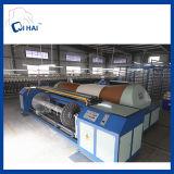 Tovagliolo di cucina stampato cotone puro (QHDA8769)