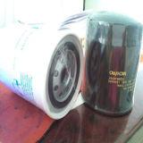 Motor ar/óleo/filtro petróleo para Sunward Swe70, máquina escavadora Swe230/carregador/escavadora de Feul/Hdraulic