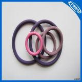 Kundenspezifischer Gummio-ring