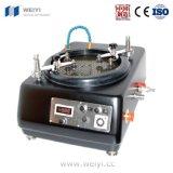 Precision Auto Lapping / Polishing Machine Unipol-1202