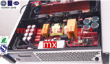 Preiswerterer stichhaltiger I-Tech5000 Proendverstärker (YS-2001)