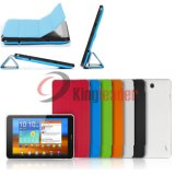 7 polegadas Dual-Core Android 3G Phone Call Tablet com CE (K825)