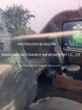 Sinotruk Förderwagen-Ersatzteile, HOWO Ersatzteile