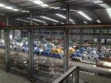 De Bladen van het Roestvrij staal van de Vervaardiging van China van Inox 304L in Voorraad