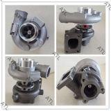 Turbocompresseur Td04 pour Kato 49189-00810 Me080443