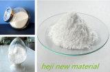Stéarate en plastique de Znic de dispersant de pente industrielle