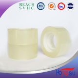 45mic Clear BOPP Package Tape BOPP Stationery Tape