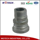 De Professionele Precisie CNC die van China Mechanisch Deel machinaal bewerken