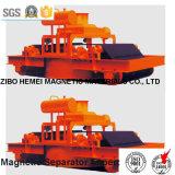 De Magnetische Separator van de Machine van de mijnbouw voor Al Soort erts-5