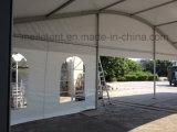 tent van de Partij van de Tent van het Huwelijk van de Tent van de Boog van de Spanwijdte van 20m de Duidelijke Grote