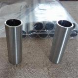 Tubo di titanio senza giunte Gr9