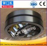 Wqk Bearing 22320mbc3 Spherical Roller Bearing Abec-3