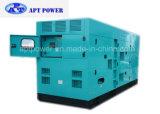 Lärmarmer Generator, 600kw Dieselgenerator, Generator der Energien-750kVA