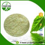 Fertilizzante caldo 15-5-25 di vendita NPK