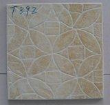 tegels van de Vloer van 30X30cm de Ceramische (3019)