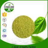 高品質の硫黄の上塗を施してある尿素46%
