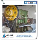CNC PLC 통제 시스템 구멍 타격 기계