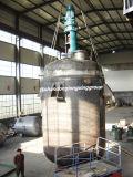 Polypropylene Reator (50L-50000L)