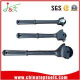 China Fábrica de alta calidad Knuring Wheel Dresser