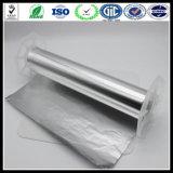 부엌 요리를 위한 알루미늄 호일 11 미크론 두꺼운 O 8011